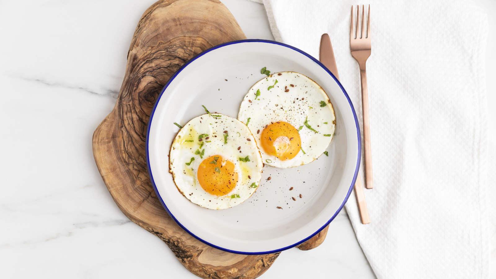 tojássárgája sok k-vitamint tartalmaz
